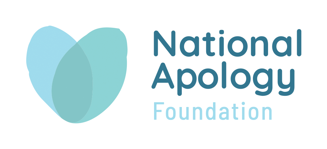 National Apology Foundation